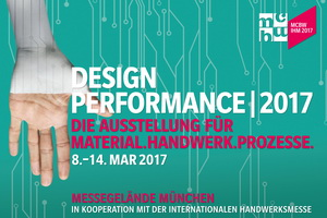 design performance 1